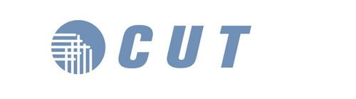 CUT Logo