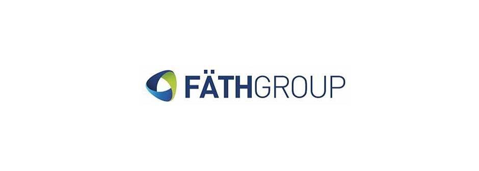 Fäth Logo