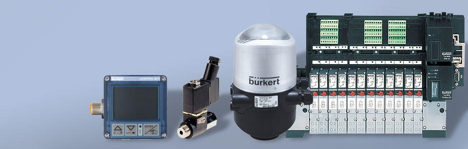 process and control valves products products applications