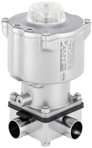 Type 2036 robolux multiway multiport diaphragm valve type 2036 robolux multiway multiport diaphragm valve pneumatically operated ccuart Image collections