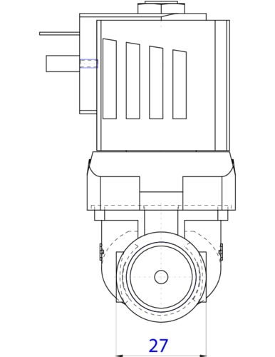 Apple Watch Heart Rate Monitor Details moreover The Typical Globe Valves in addition 4475e0c3a1724dd0b1ac8f1ce9b3f2bc besides 75has Need Hose Flow Diagram 1998 Jaguar Vanden Plas further Datei Symbol Check valve. on check valve flow rate