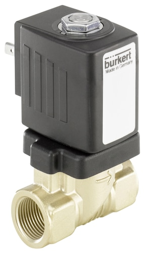 248697 22 way solenoid valve servo coupled general purpose 22 produkt foto typ 6213 ccuart Image collections